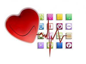 heart-214013__340